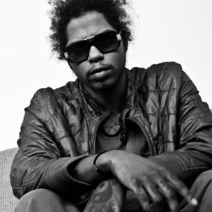 "Ab-Soul Says Struggle Has ""Always Been Marketable"" In Hip Hop"