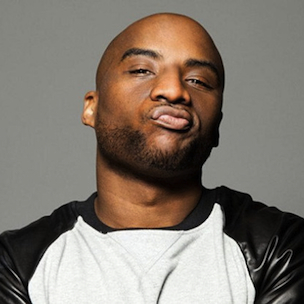 Charlamagne Says Drake Needs To Stay Away From Strippers