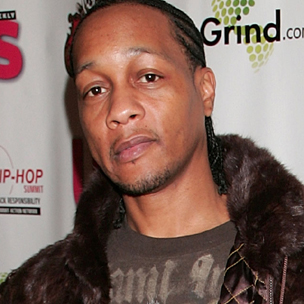 "Chris Brown & Lil Wayne's Alleged Gang Ties ""Laughable,"" According To DJ Quik"