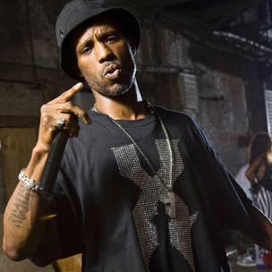 "DMX ""Redemption Of The Beast"" Album Legitimate, Seven Arts Entertainment CEO Says"