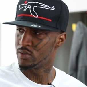 Daylyt Blasts Meek Mill For Hypocritical Drake Stance