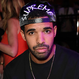 Drake Reportedly Under Investigation Following Stripper's Claims; Jhonni Blaze Responds