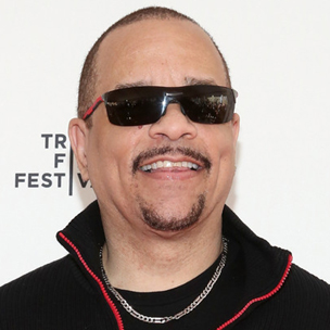 "Ice T Recalls Being ""Tremendously Worried"" About ""New Jack City"" Role"
