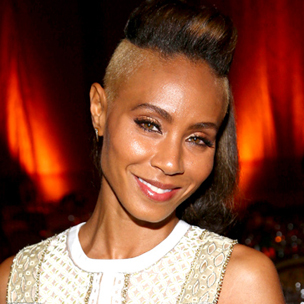 Jada Pinkett Smith Addresses Death Of Tupac, Violence In Open Letter