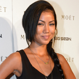 Jhene Aiko Explains Why She Didn't Perform At Def Jam 30th Anniversary Concert