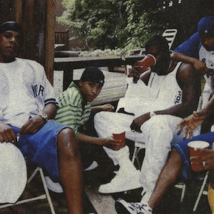 """Mafia Dons Say Jay Z And Notorious B.I.G. Were """"Cut From The Same Cloth"""""""