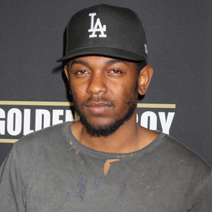 "Kendrick Lamar ""To Pimp A Butterfly"" Release Date, Cover Art, Tracklist & Album Stream"
