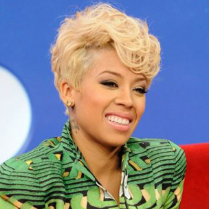 Keyshia Cole Will Not Be Prosecuted Following Attack On Birdman Associate