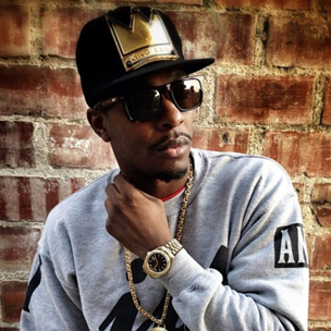 King Los Updates Puff Daddy Relationship, Upcoming Album