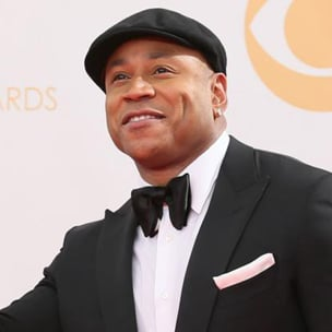 LL Cool J Returns To Host The 2015 Grammy Awards
