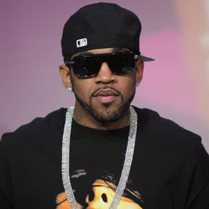 "Lloyd Banks Recalls Being ""Mad At The Music"" Following Deaths Of His Father, Best Friend"