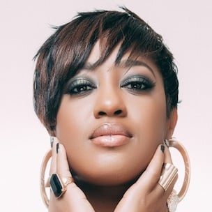 "Rapsody ""Beauty And The Beast"" Release Date, Cover Art, Tracklist & Stream"