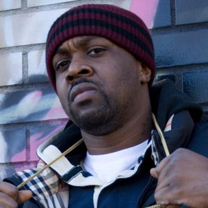 Smoke DZA Recalls Trading Rap Stories With French Montana While In Jail