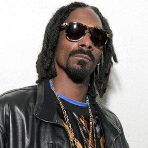 Snoop Dogg Quotes Big Sean When Asked About Working With Iggy Azalea