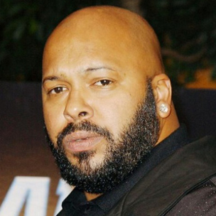 Suge Knight & Katt Williams Arrested On Robbery Charges
