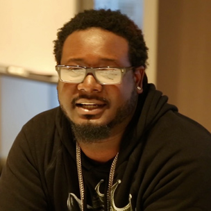 T-Pain Calls Out Kanye West's Auto-Tune Usage