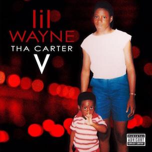 "Stray Shots: 5 Things We Want From Lil Wayne's ""Tha Carter V"""