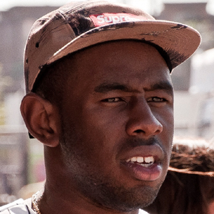 "Tyler, The Creator Recalls Dave Chappelle Being ""Hyped"" While Meeting Him"
