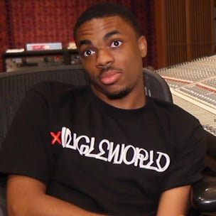 Vince Staples Speaks On Iggy Azalea Cultural Appropriation Controversy