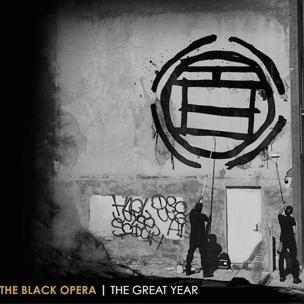 The Black Opera - The Great Year