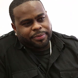 "Crooked I Revisits Eminem's ""Encore"" Album & Doing Business With Suge Knight"
