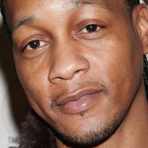 DJ Quik Says Tupac's Ghost Haunted Him
