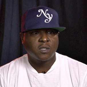 "Jadakiss Explains Who He Thinks Biggie's ""I Got A Story To Tell"" Is About"
