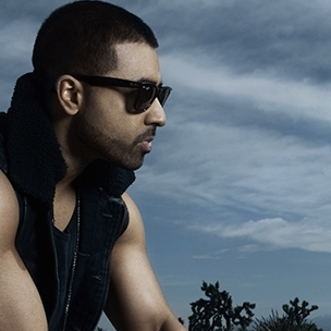 Jay Sean Leaves Cash Money Records