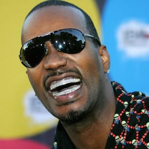 "Juicy J ""100% Juice"" Release Date, Cover Art, Tracklist, Download & Mixtape Stream"