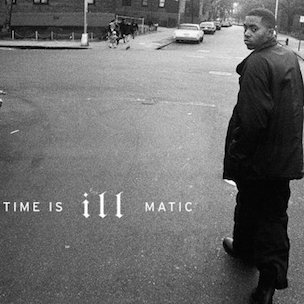 "5 Things We Learned From Nas' ""Time Is Illmatic"" & Creators Erik Parker And One9"