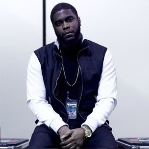 "Big K.R.I.T. Explains Writing ""Mt. Olympus"" The Day After ""Control"" Released"