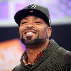 "Method Man Explains ""Crystal Meth"" Album Delay"