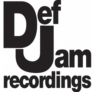 Lyor Cohen & Kevin Liles List Their Top 20 Tracks For Def Jam's 30th Anniversary