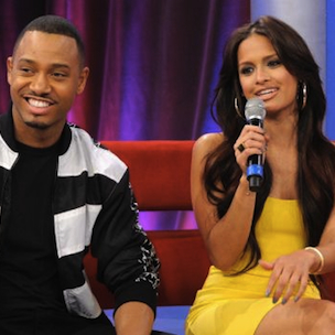 "BET Show ""106 & Park"" To End In December"
