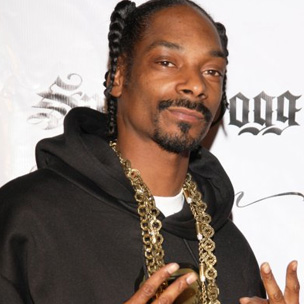 Snoop Dogg Files Lawsuit Against Pabst Brewing Company