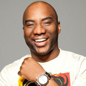 Charlamagne Says Two White Acts Up For Best Rap Album: Childish Gambino & Iggy Azalea