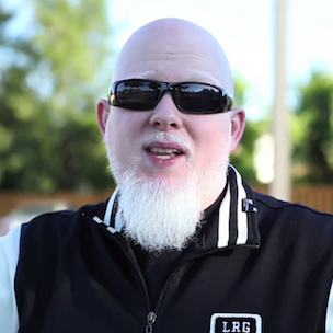 Brother Ali Talks Teaching Rap's Business Side, New Music & What Hip Hop Means