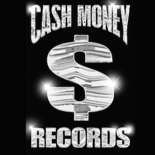 Cashin' Out: 11 Cash Money Hopefuls Whose Albums Never Materialized