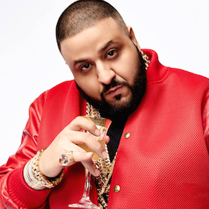 DJ Khaled Purchases $3.8 Million Miami Home