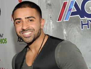 Judgment Confirmed In $1 Million Cash Money Records Lawsuit Over Jay Sean Albums