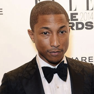 "Pharrell Williams Responds To Being Sued Over ""OTHERtone"" Apple Music Beats 1 Radio Show"