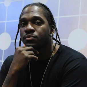Pusha T To Lil Wayne: Come To Good Music