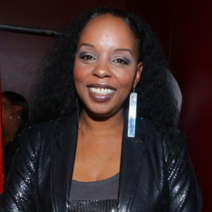 Rah Digga Not Against Doing Iggy Azalea, Nicki Minaj Collab