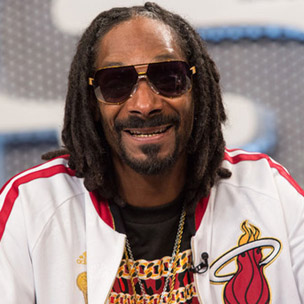 Snoop Dogg's Birthday Party Canceled After Fire Erupts