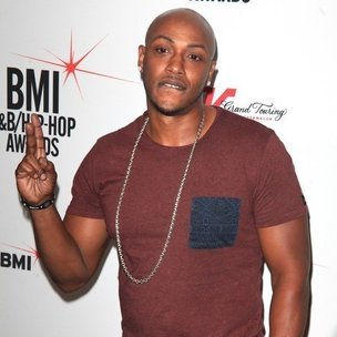 Mystikal First Album