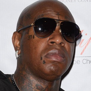 Birdman Reportedly Not Letting Lil Wayne Out Of His Contract