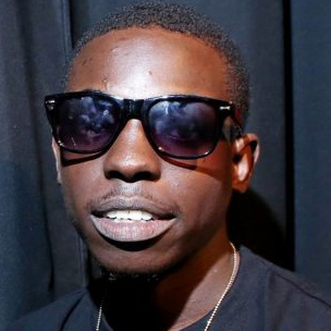 Rikers Island Rep Says Bobby Shmurda Still In Custody, Contrary To Reports