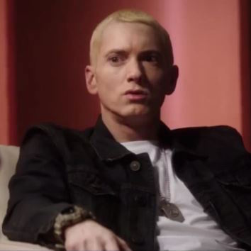 """""""12 Facts You Might Not Know About Eminem's 'Marshall Mathers LP'"""" Listed By XXL"""