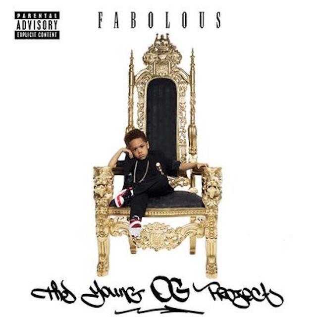 FabolousTheogproject_74