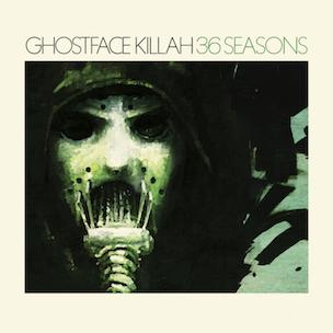 Ghostface_36Seasons